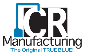 CR Manufacturing