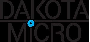 Dakota Micro Inc.