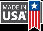 Dakota Micro Inc.   AgCam High Definition Camera System - Made in the USA logo