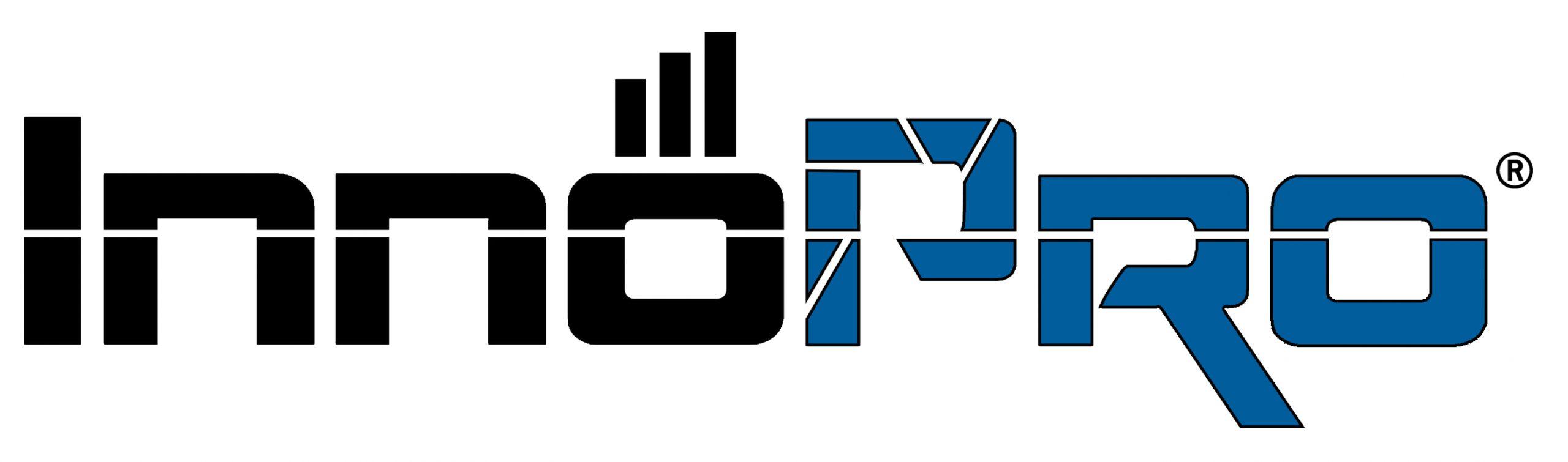 Innopro Logo 09 17 20