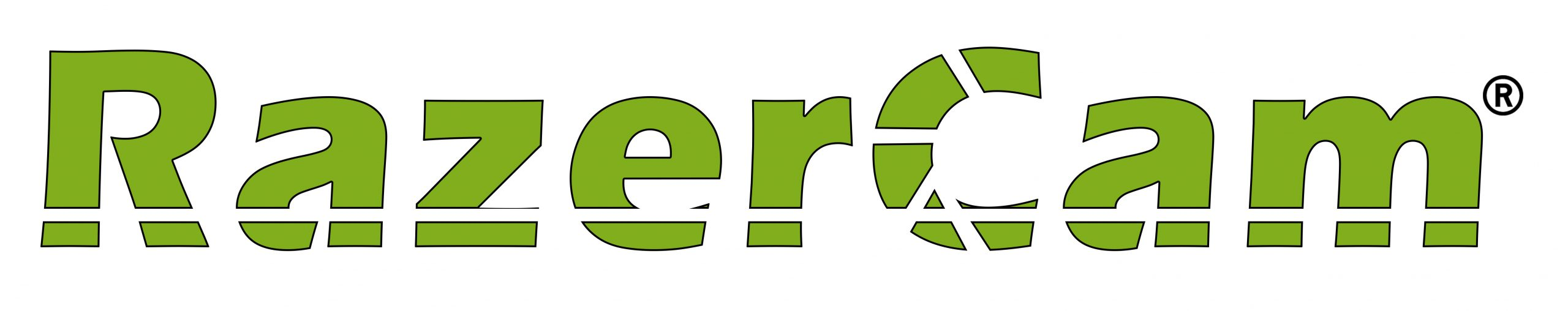 Razercam Logo 09 17 20
