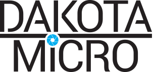 Dakota Micro Inc.
