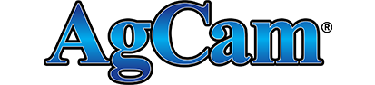 Agcam Logo 1 1