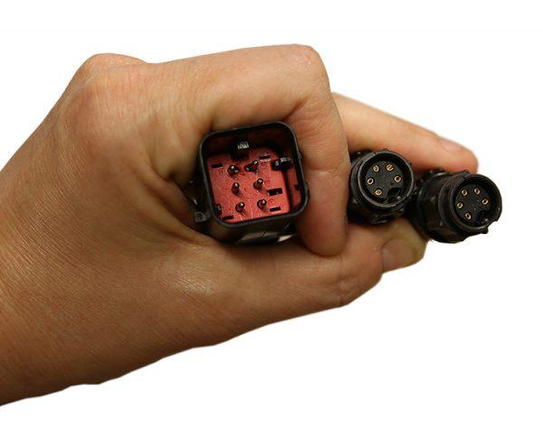 Dmac Jd2coc Connectors.jpg
