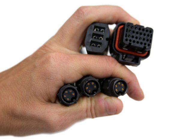 Dmac Jd3c Connectors.jpg