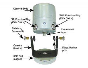 Dmac Rc Exploded Camera.jpg