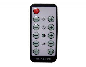 Dmac Remote 7m.jpg