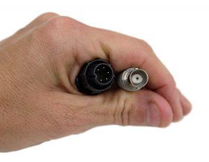 Dmac Sca Connectors.jpg