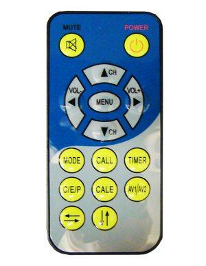 Dmov Remote 1.jpg
