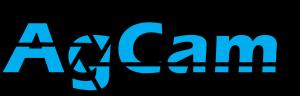 Agcam Logo 09 25 19