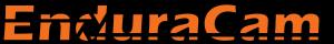 Enduracam Logo 09 17 20