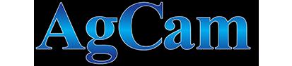 Agcam Logo