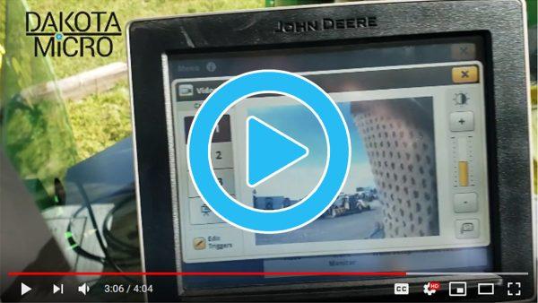 Dmac Jd4c Image For Video On Website