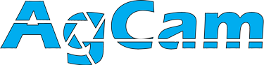Agcam Logo Trimmed