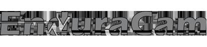 Enduracam Logo