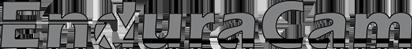 Enduracam Logo Trimmed