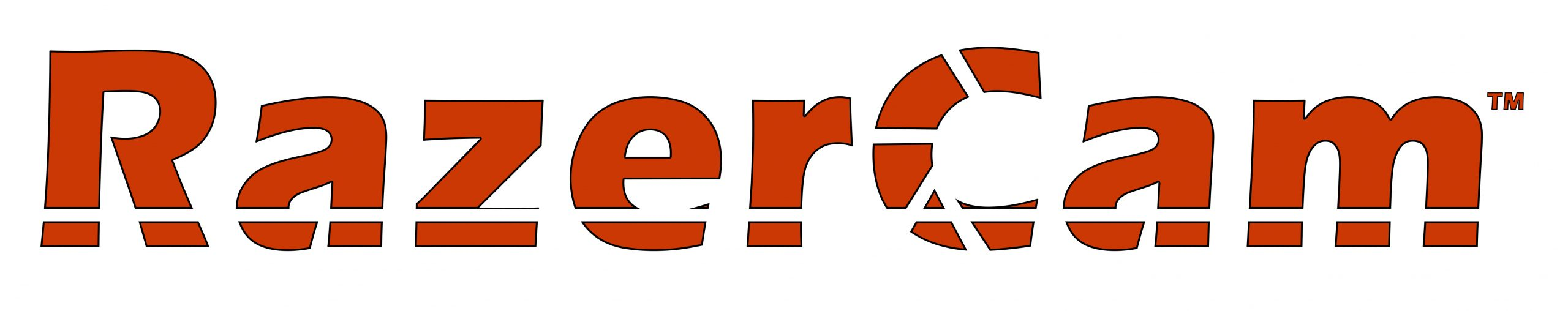 Razercam Logo 01 07 20