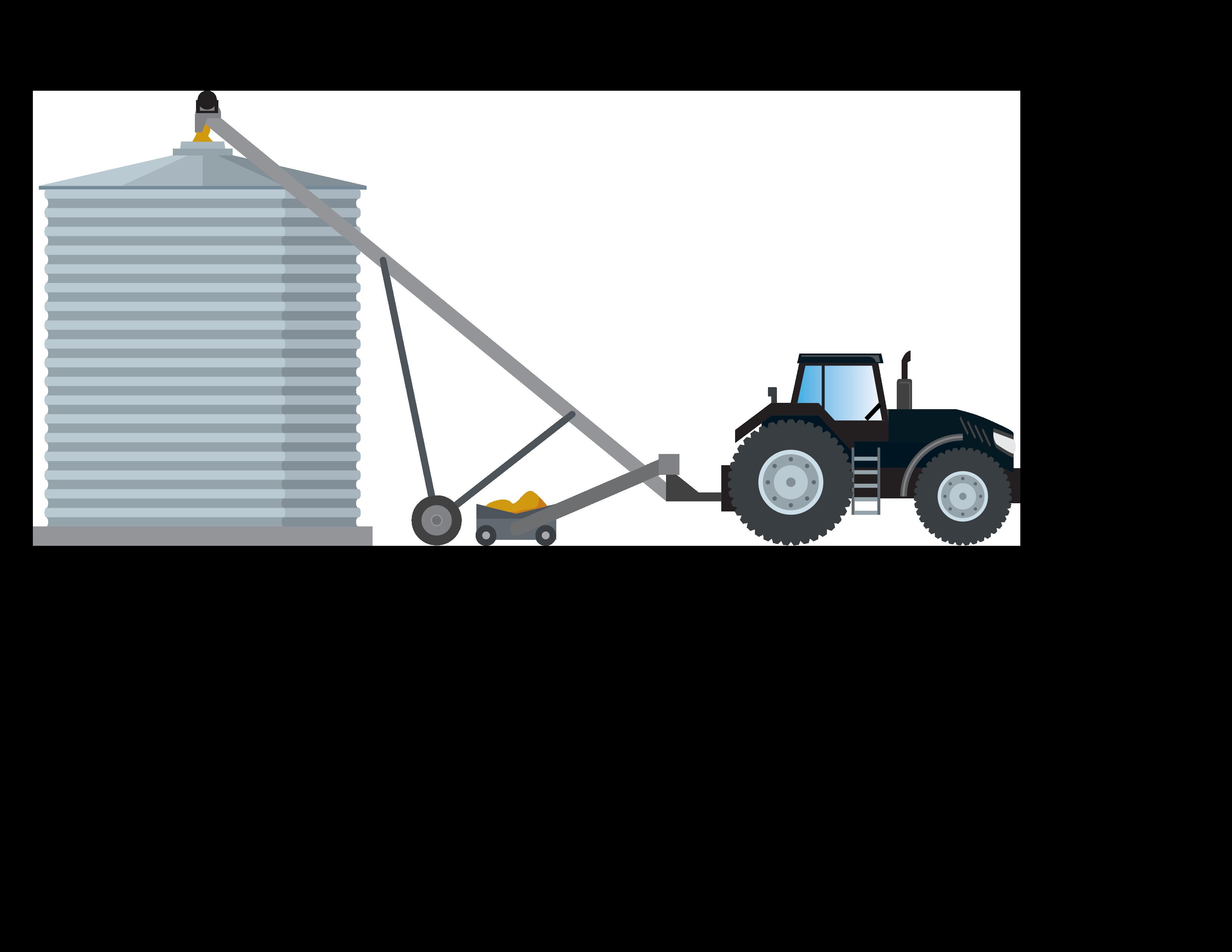Solution Guide Agcam Grain Bin Loading 09 23 20